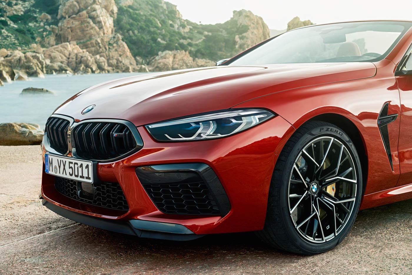 Name:  2020_BMW_M8_Competition_Convertible_European_model_shown-29.jpg Views: 21699 Size:  272.3 KB