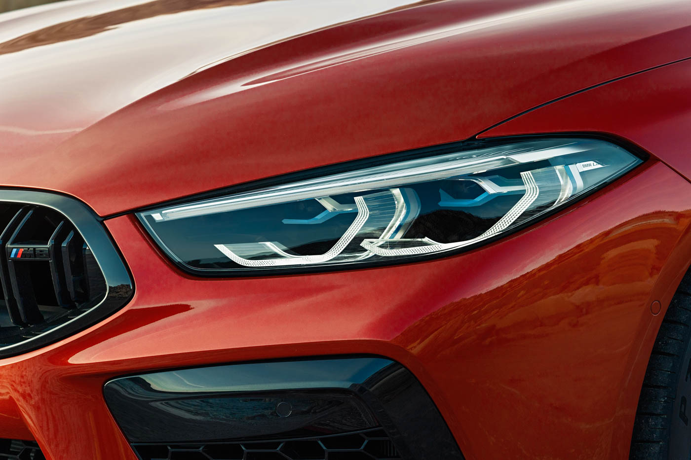 Name:  2020_BMW_M8_Competition_Convertible_European_model_shown-30.jpg Views: 21276 Size:  178.9 KB
