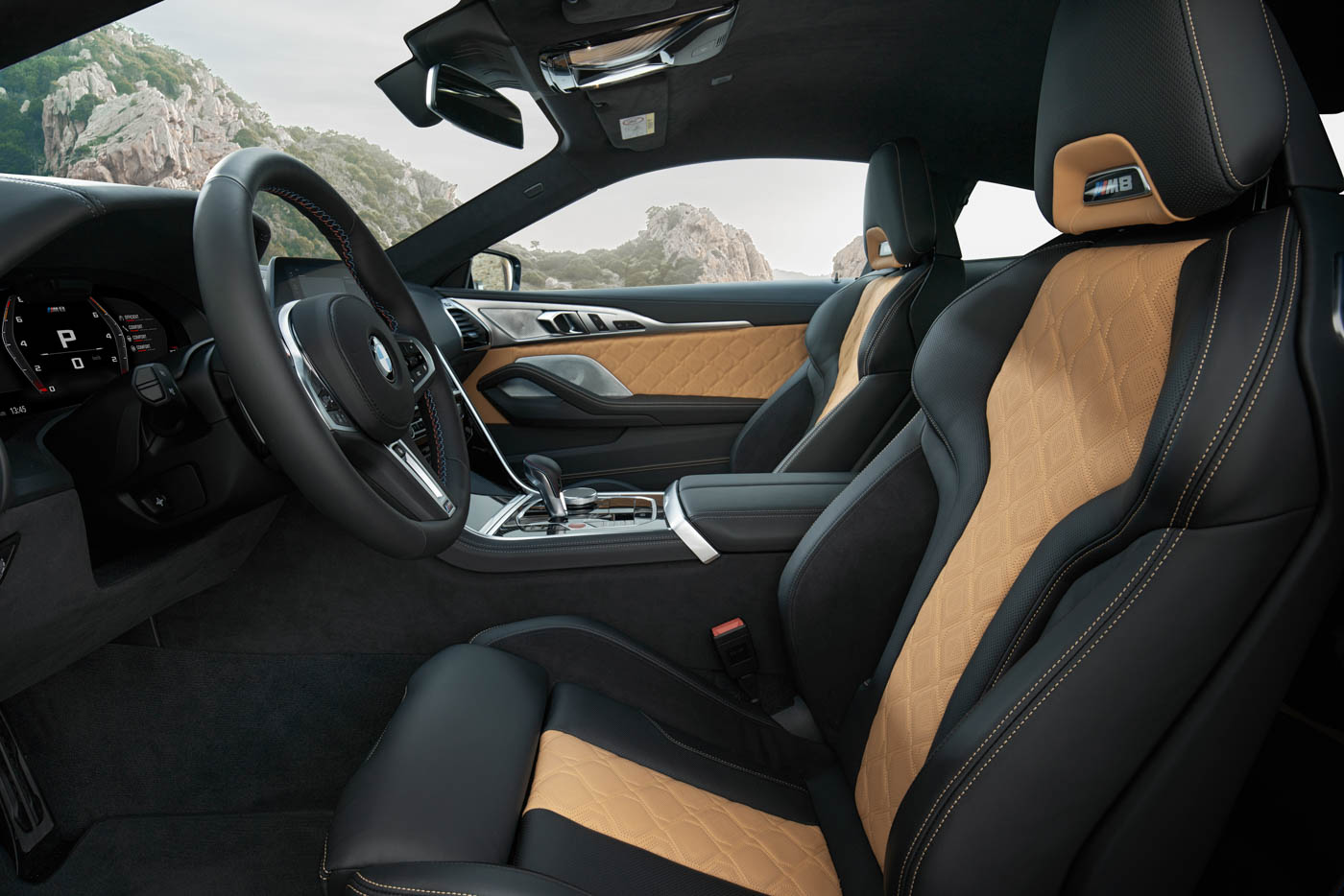 Name:  2020_BMW_M8_Competition_Coupe_European_model_shown-2.jpg Views: 21479 Size:  170.9 KB