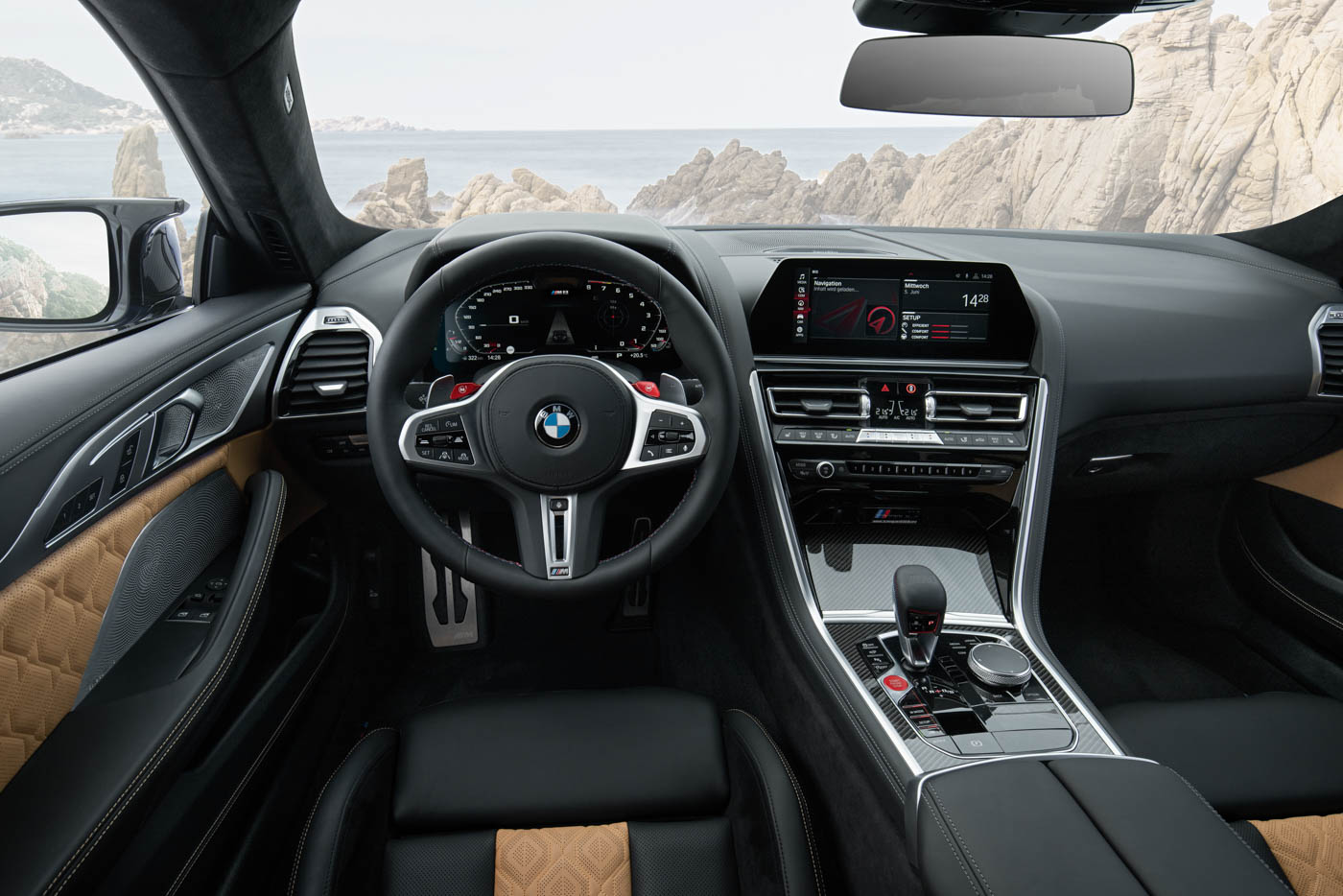 Name:  2020_BMW_M8_Competition_Coupe_European_model_shown-7.jpg Views: 21374 Size:  189.3 KB