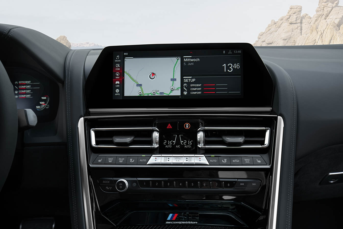 Name:  2020_BMW_M8_Competition_Coupe_European_model_shown-48.jpg Views: 20697 Size:  143.7 KB