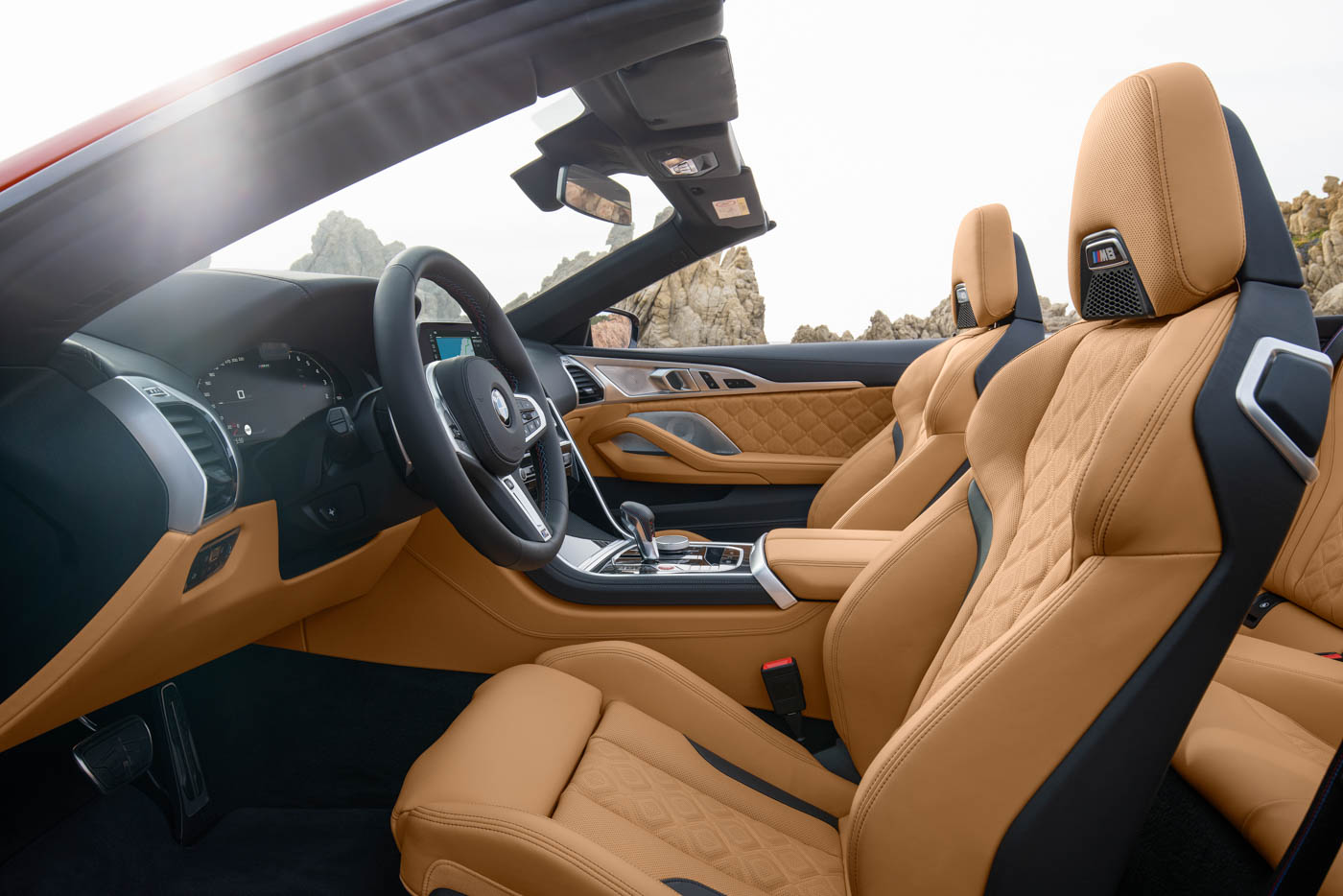 Name:  2020_BMW_M8_Competition_Convertible_European_model_shown-3.jpg Views: 20562 Size:  167.4 KB
