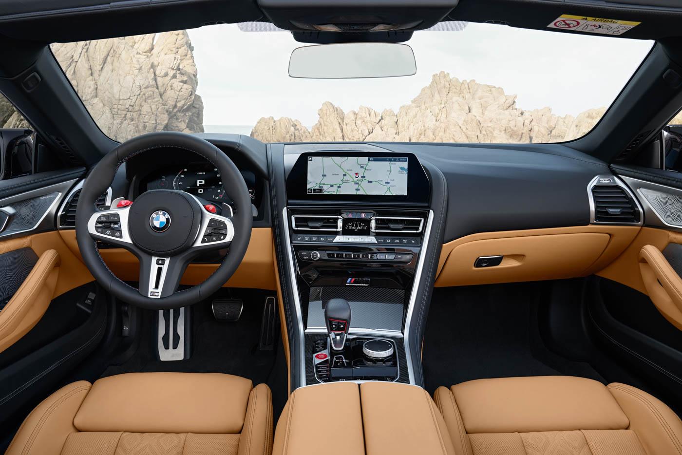 Name:  2020_BMW_M8_Competition_Convertible_European_model_shown-37.jpg Views: 20429 Size:  198.5 KB