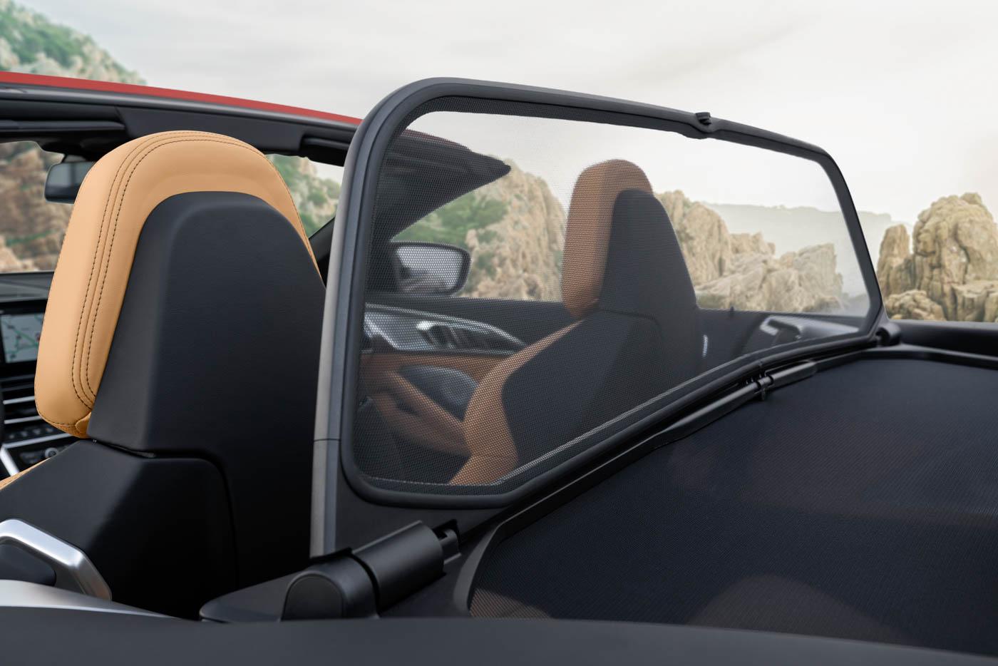 Name:  2020_BMW_M8_Competition_Convertible_European_model_shown-38.jpg Views: 20343 Size:  141.1 KB