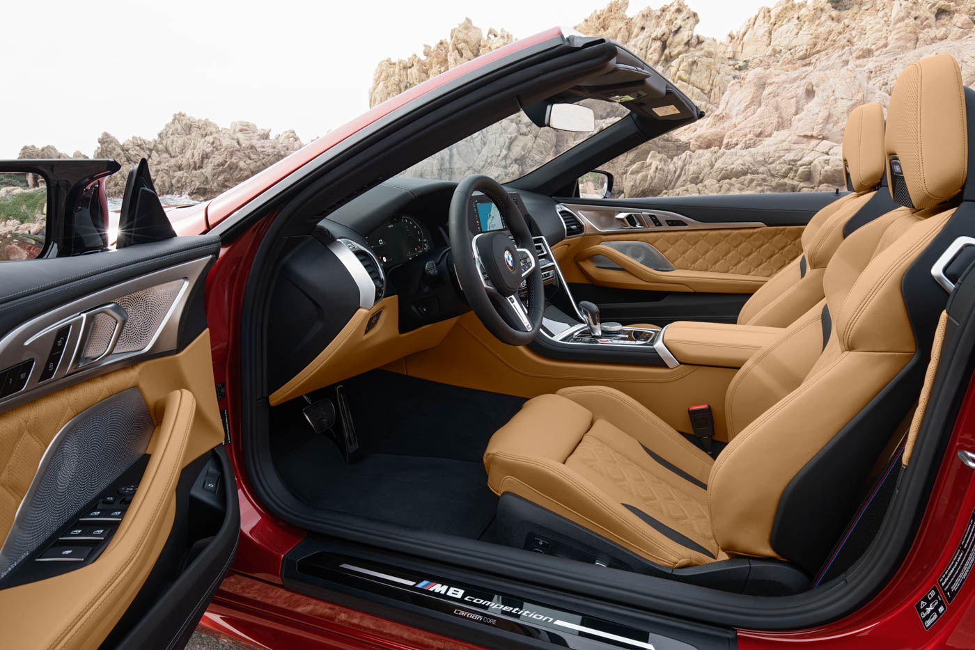 Name:  2020_BMW_M8_Competition_Convertible_European_model_shown-39.jpg Views: 20578 Size:  234.8 KB