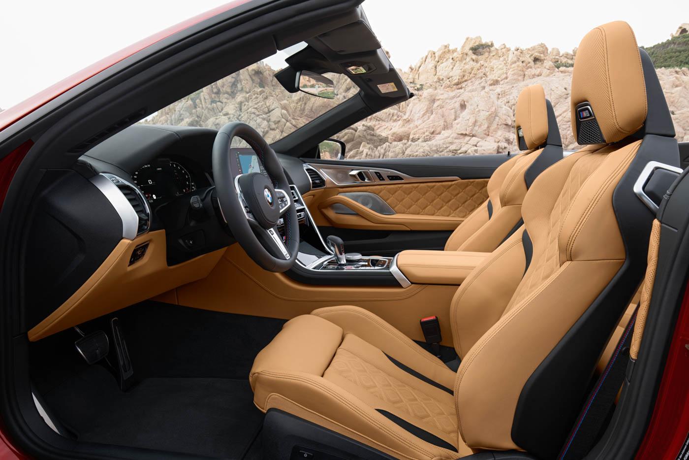 Name:  2020_BMW_M8_Competition_Convertible_European_model_shown-40.jpg Views: 20313 Size:  192.0 KB