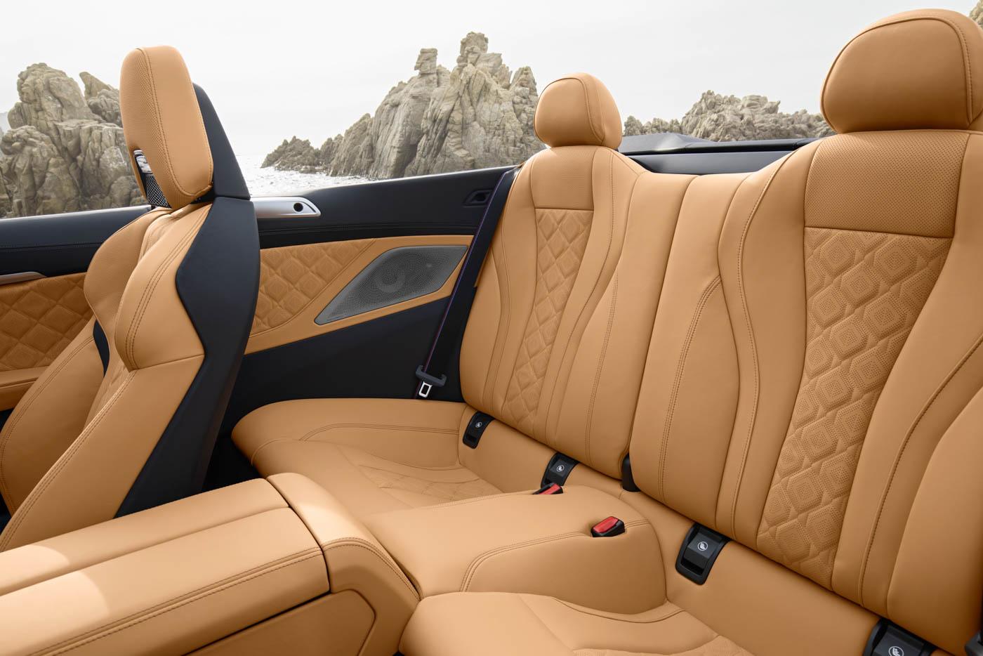 Name:  2020_BMW_M8_Competition_Convertible_European_model_shown-45.jpg Views: 20187 Size:  164.7 KB