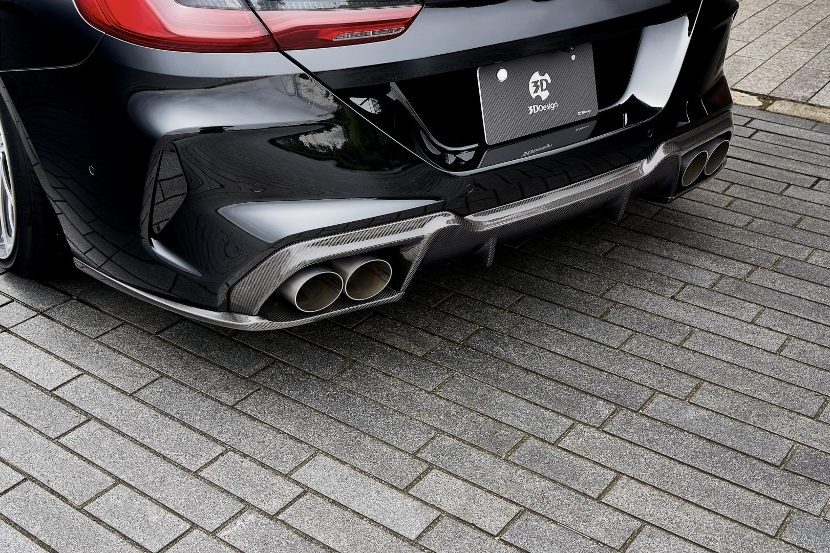 Name:  BMW-M8-Gran-Coupe-3D-Design 7.jpg Views: 5631 Size:  1.57 MB