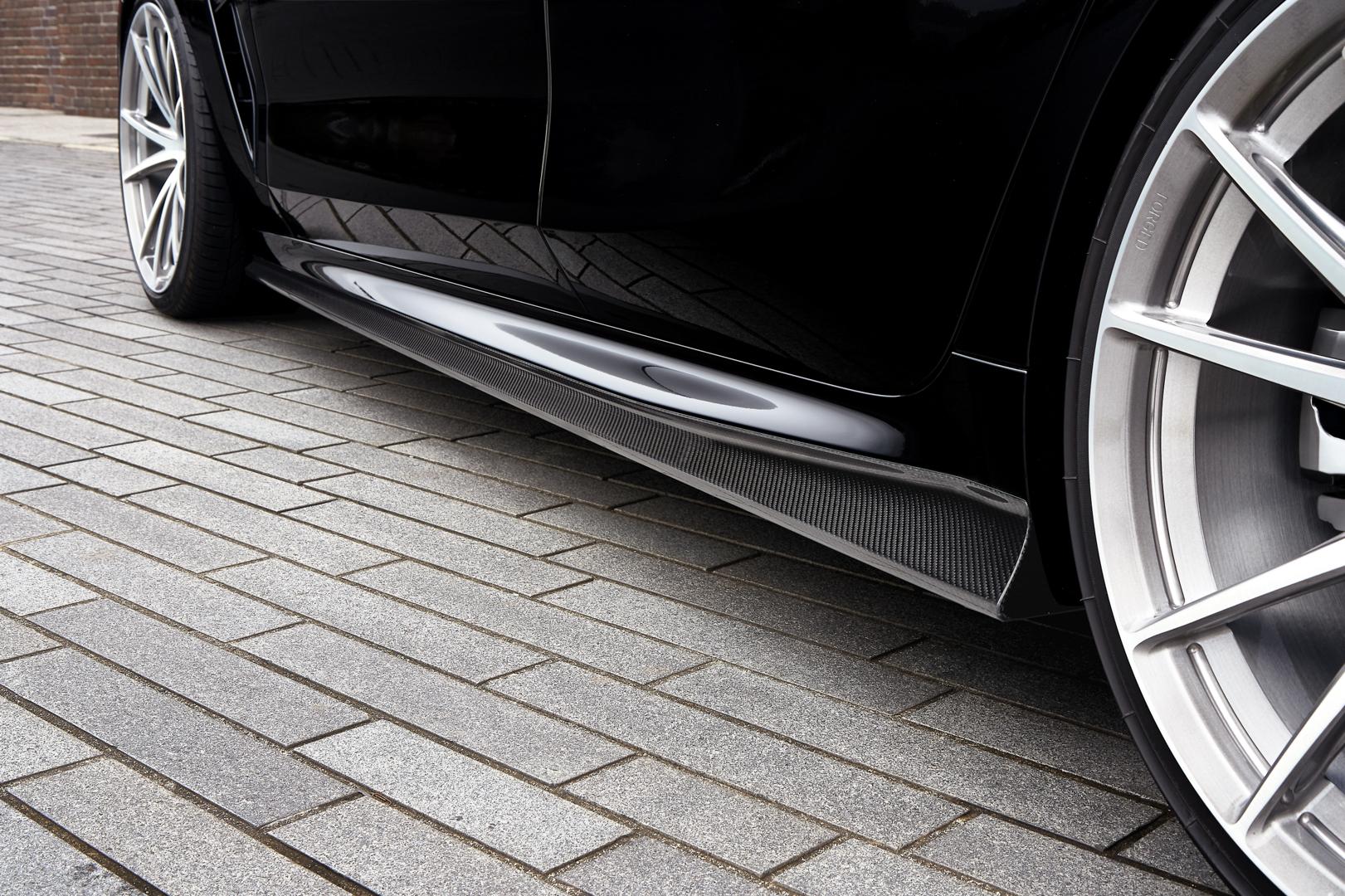 Name:  BMW-M8-Gran-Coupe-3D-Design 12.jpg Views: 5573 Size:  1.36 MB