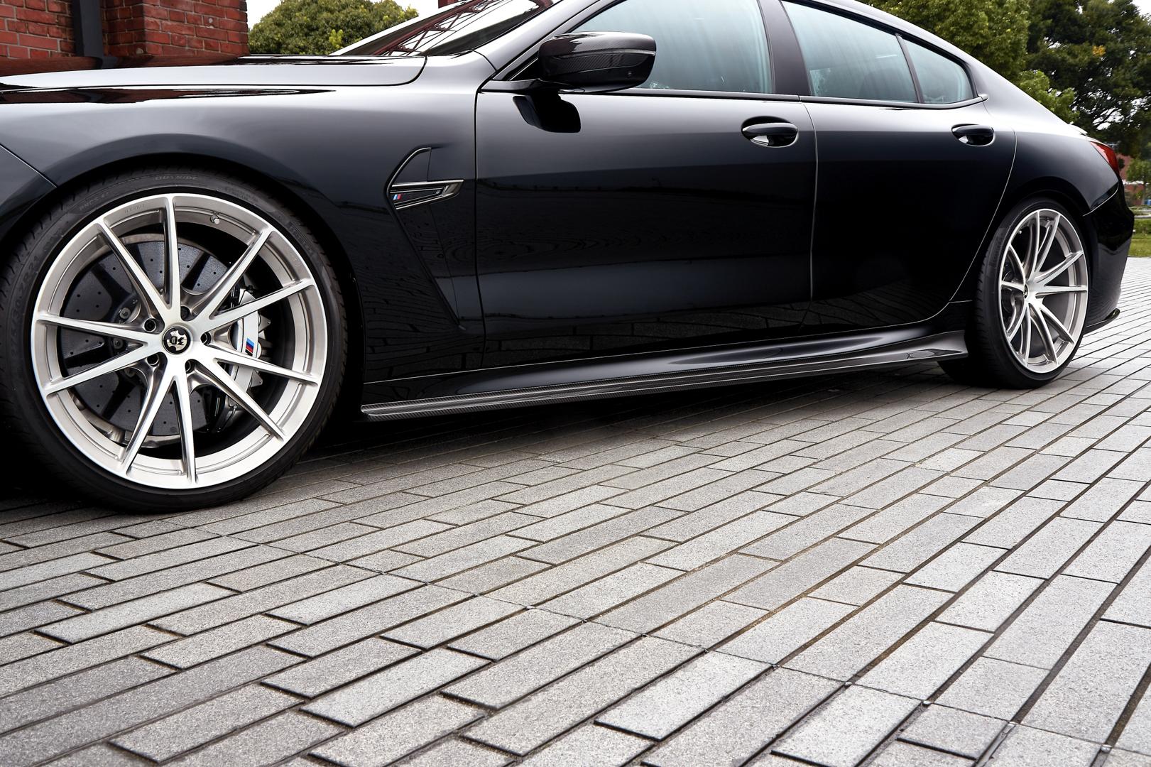 Name:  BMW-M8-Gran-Coupe-3D-Design 13.jpg Views: 5562 Size:  1.43 MB