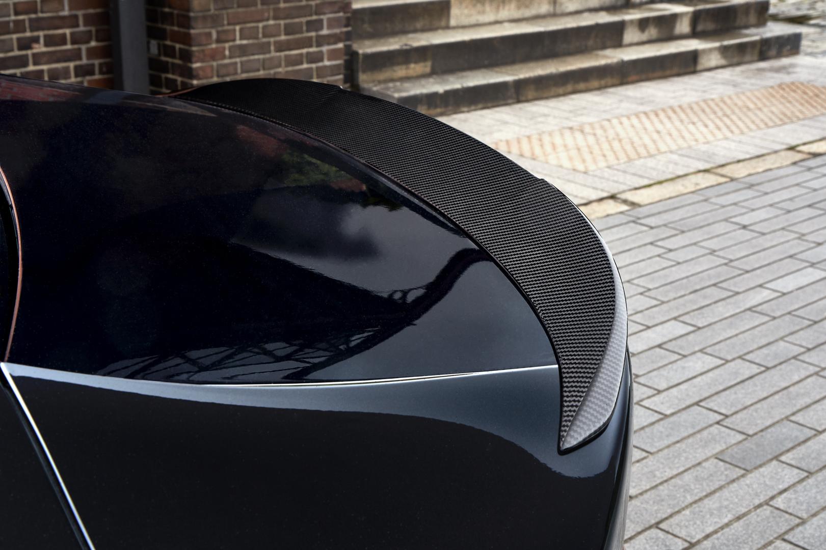 Name:  BMW-M8-Gran-Coupe-3D-Design 14.jpg Views: 5501 Size:  971.0 KB