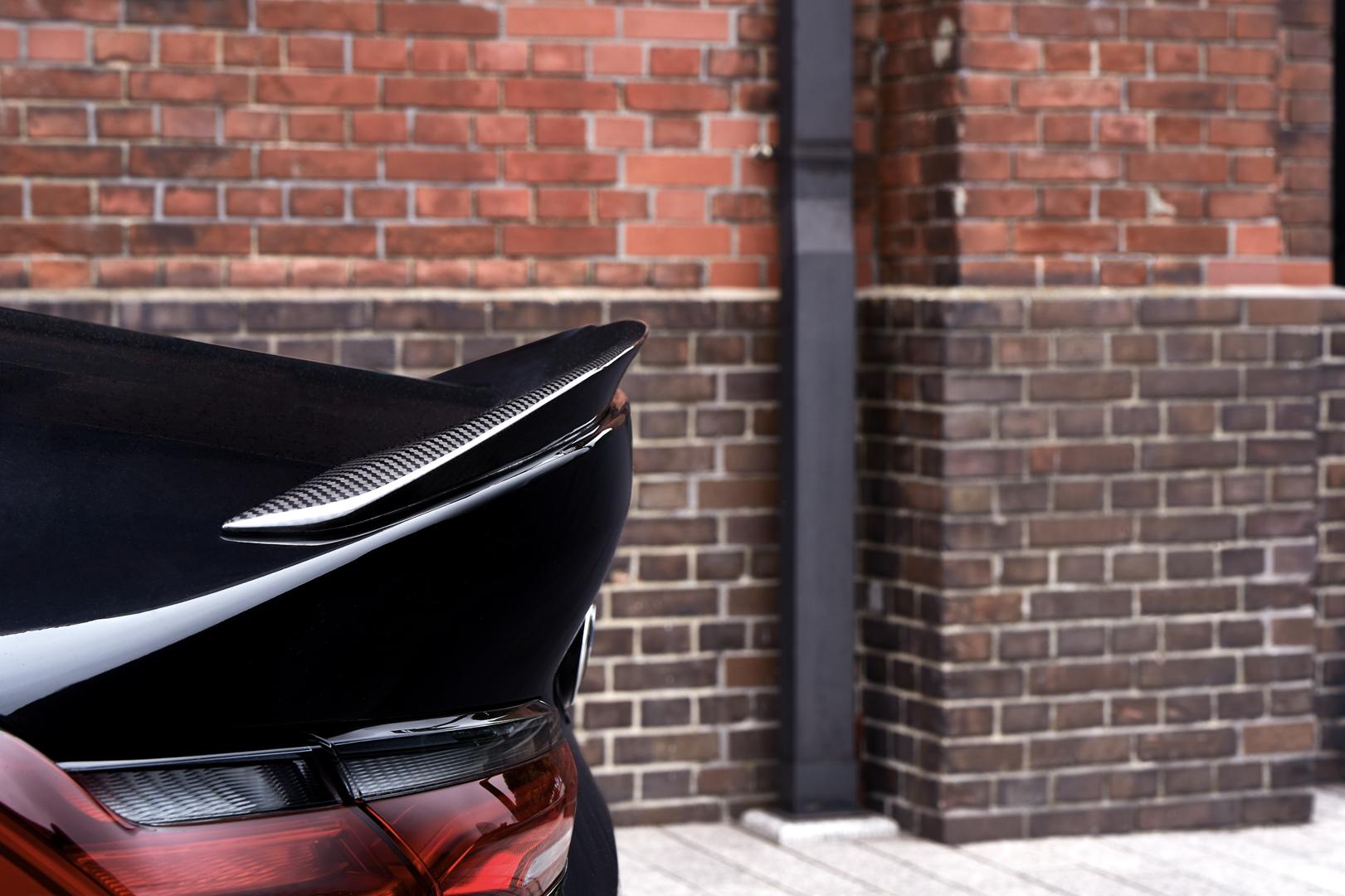 Name:  BMW-M8-Gran-Coupe-3D-Design 15.jpg Views: 5457 Size:  869.9 KB
