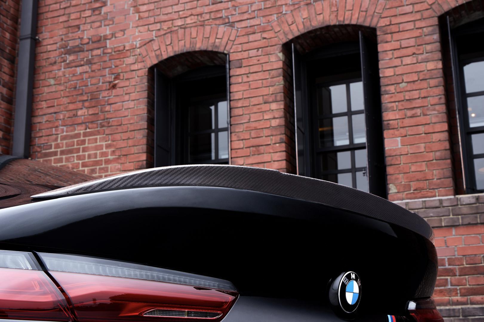 Name:  BMW-M8-Gran-Coupe-3D-Design 16.jpg Views: 5433 Size:  899.6 KB