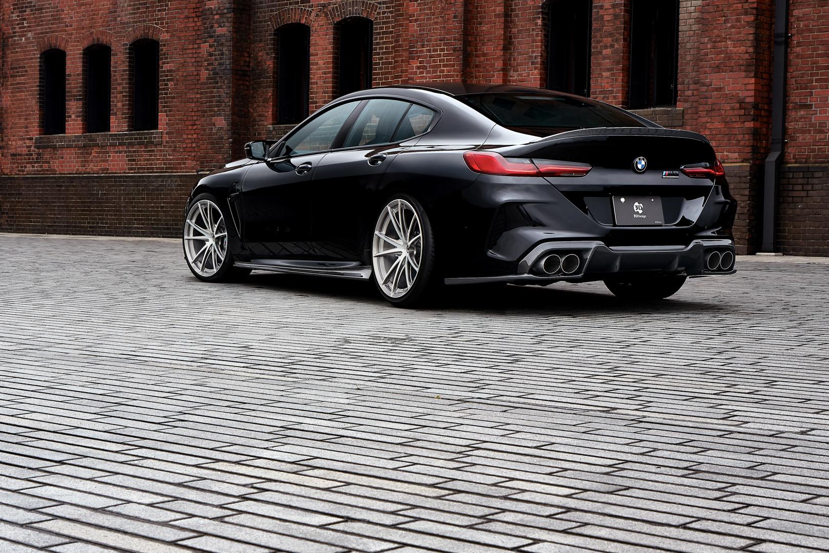 Name:  BMW-M8-Gran-Coupe-3D-Design 17.jpg Views: 5425 Size:  1.69 MB