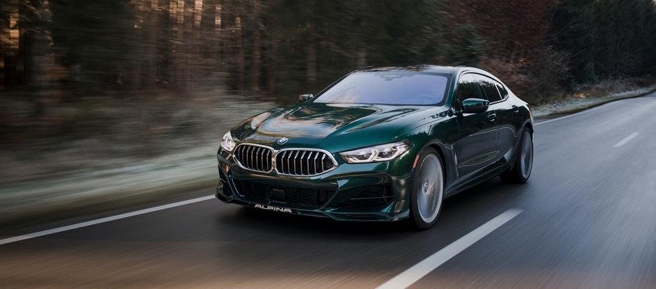 Name:  2022_BMW_ALPINA_B8_Gran_Coupe_1.jpg Views: 9336 Size:  68.9 KB