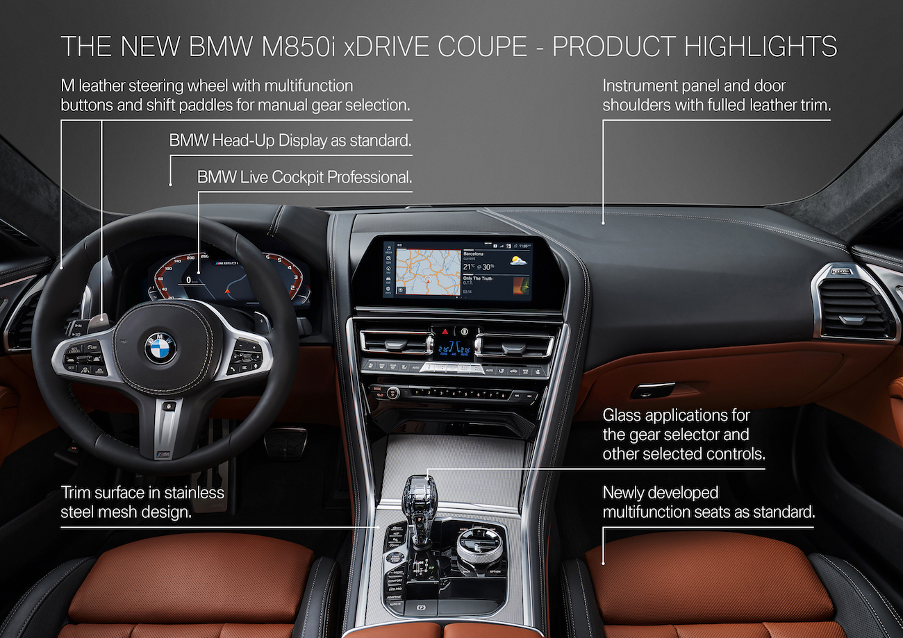 Name:  P90307457_highRes_the-all-new-bmw-8-se.jpg Views: 48842 Size:  857.2 KB