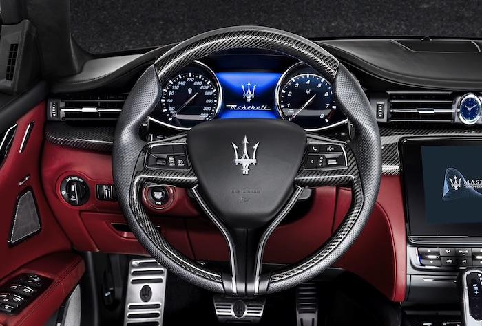 Name:  maserati-bmw-self-driving.jpg Views: 4468 Size:  120.3 KB