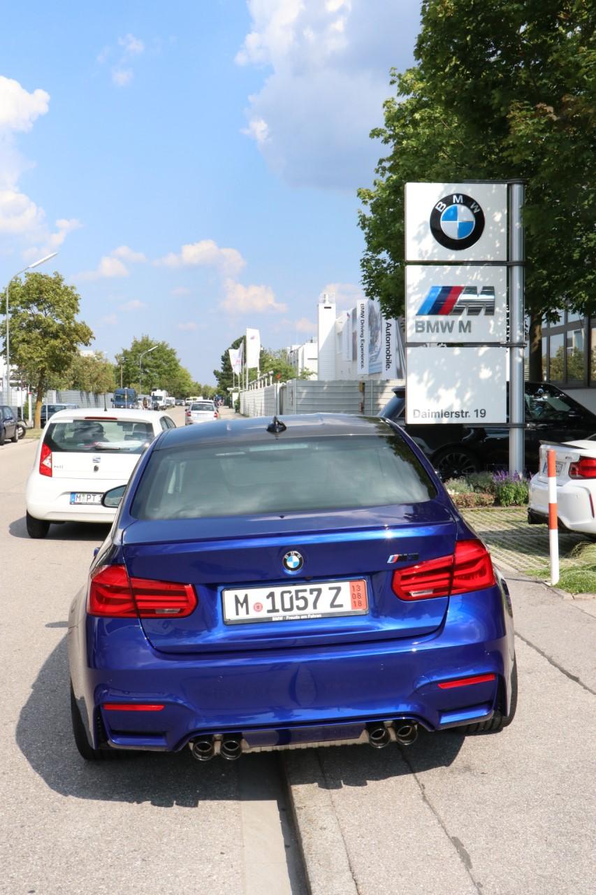 Name:  BMW_M1.jpg Views: 49 Size:  267.8 KB