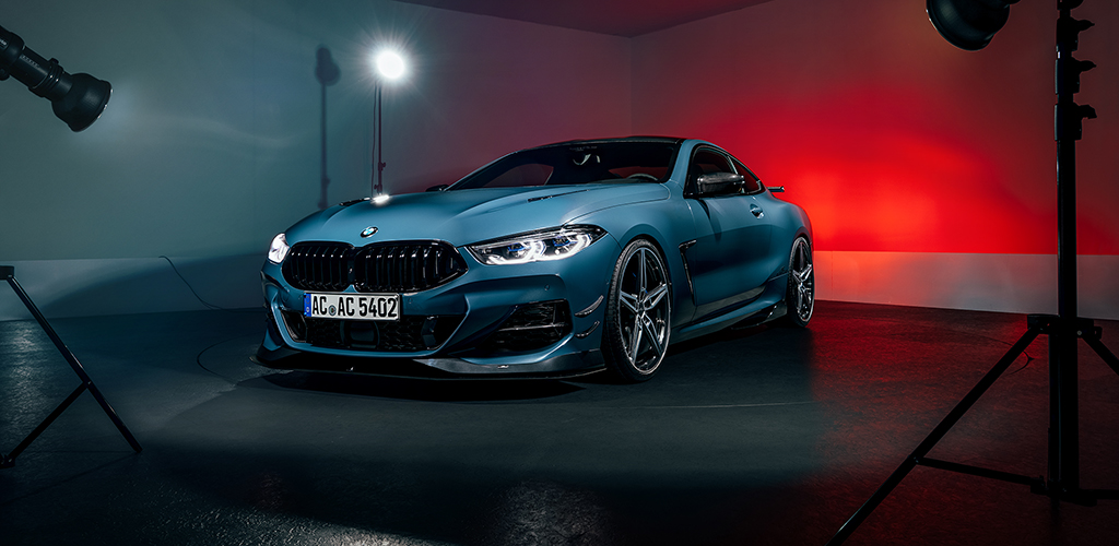 Name:  8series_G15_by_AC_Schnitzer_Design_Concept_Image_1024x500___3_.jpg Views: 10514 Size:  341.4 KB