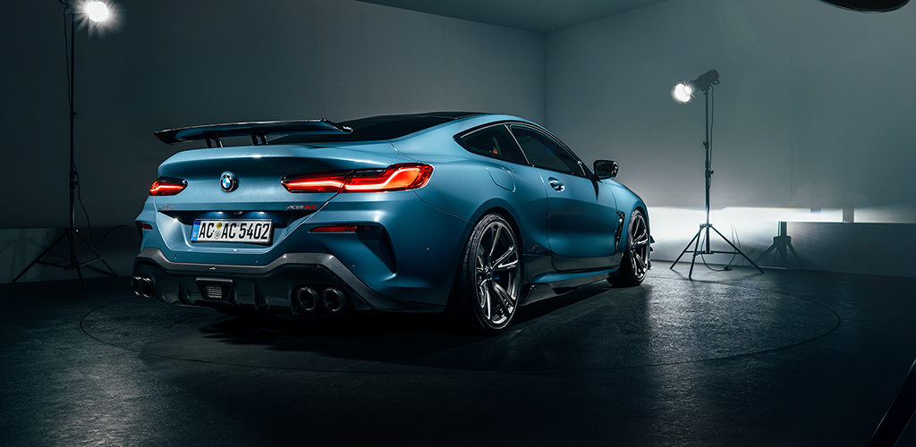 Name:  8series_G15_by_AC_Schnitzer_Design_Concept_Image_1024x500___1_.jpg Views: 7186 Size:  331.8 KB