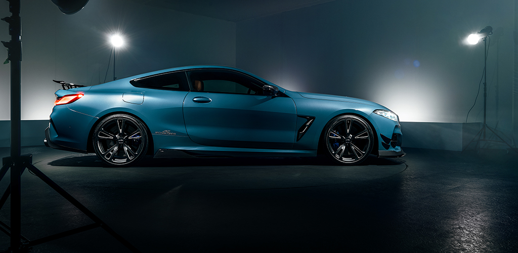 Name:  8series_G15_by_AC_Schnitzer_Design_Concept_Image_1024x500___2_.jpg Views: 7100 Size:  309.2 KB
